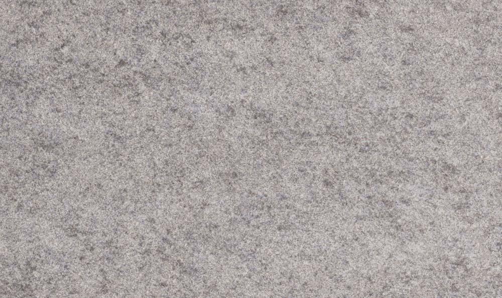 Bagno In Pietra Di Luserna : Gruppo ferraro » pietre